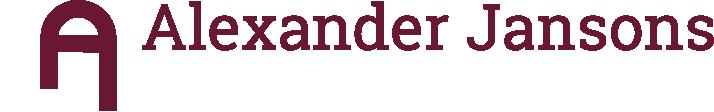 Alexander Janson's Foundation